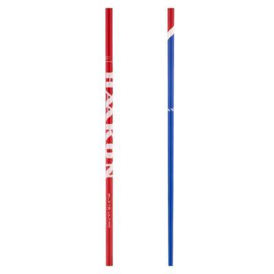 Shaft for nordic ski poles HAAKON Elite Ultra