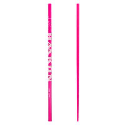Shaft for nordic ski poles HAAKON Junior W